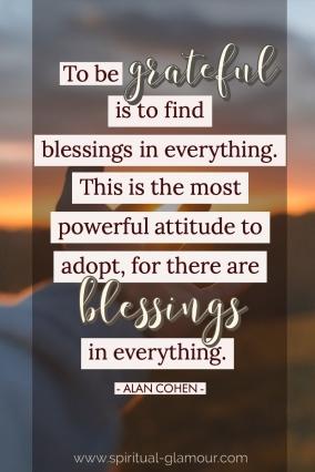 gratefulblessings