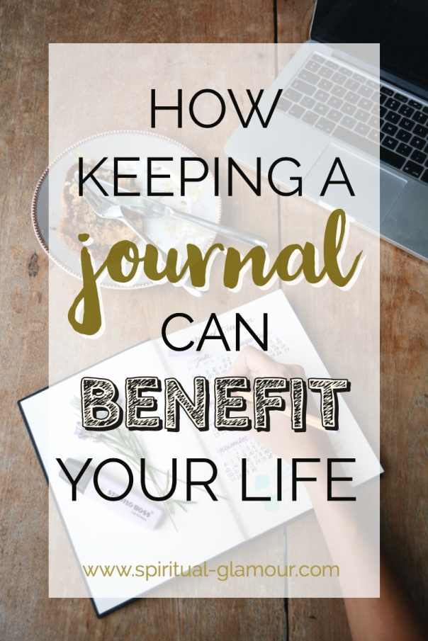 keepajournal2